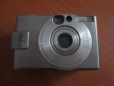 Digitalkamera Fotokamera Foto Canon Digital IXUS 330 Bastlergerät defekt