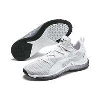PUMA Men's LQDCELL Hydra Training Shoes