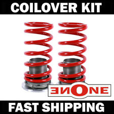 Mookeeh MK1 Rear Coilovers Kit For 08-14 Mercedes-Benz C250 C300 W204