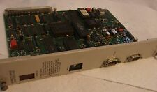 Siemens 505-6851A Remote Base Controller W/Rs-485 Dual Media Assy 2586357