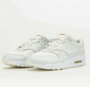 Nike Air Max 1 Athletic Shoes for Women for sale | eBay