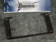 NEW IBANEZ PRECUT METAL NECK PICKUP RING S S420 S570DXQM S5EX1 CUT GUITAR PART