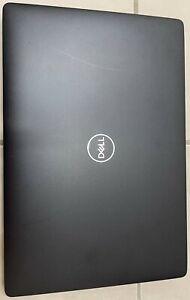 Dell Latitude 5300 (i5-8365u, 16GB, 256GB SSD, Win 10 Pro,Touchscreen, 2YR WTY)
