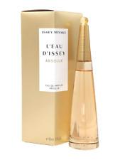 Damenduft Issey Miyake L'Eau D'Issey Absolue Eau de Parfum 1 x 90 ml