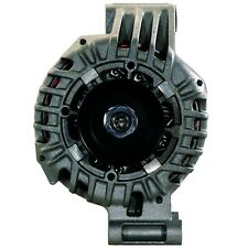 Alternator fits 2006 Hummer H3  ACDELCO PROFESSIONAL