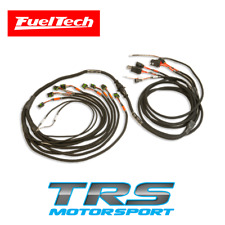 FuelTech PRO550/600 V8 SMART COIL HARNESS