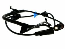 For 2011-2012 Mitsubishi RVR ABS Speed Sensor Rear Right 84286QS FWD