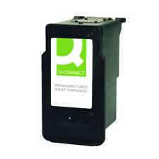 QCONNECT Compatible With HP 62 C2p06ae Ink 3 Colour
