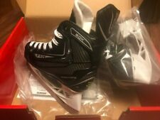 New Ccm Youth Hockey Skates, 50K, Yt Size 12D, In Original Box was $99.99