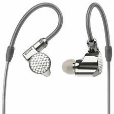 Sony IER-Z1R In-Ear Casque Signature Séries HD [Haut.-resist. / 3.5mm Mini Prise