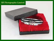 Olympus OM Extension Tube 7 With Case. Stock No u7428