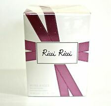 Ricci Ricci by Nina Ricci 80mL EDP Authentic Perfume Women COD PayPal
