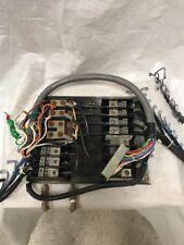 Tric Plate For AG Associates Heatpulse -3