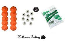 Articoli Wilton Halloween per feste e occasioni speciali
