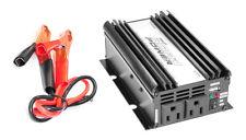 Pyle - PINV66 - Plug in Car 600 Watt 12v DC to 115 Volt AC Power Inverter w/ USB