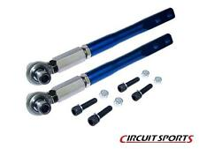 Circuit Sports Tension Rods for Nissan 240SX S13 (89-94)