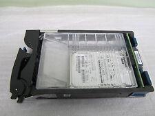 """Genuine Emc P/N 00505027 600Gb 15K 6Gbps 3.5"""" Sas Drive Hdd"""