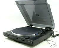 Pioneer PL-X99 record player Full Automatic Stereo Turntable - faulty