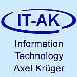 IT-AK