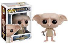 Funko POP - Harry Potter - 17 Dobby