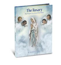 Le Rosaire (Gloria Stories) Couverture Rigide Par Daniel A. Lord