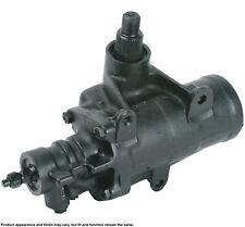 Cardone 27-7569 Reman Steering Gear 12 Month 12,000 Mile Warranty