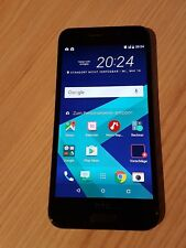 Original HTC One A9 – 13MP Kamera - Grau Funktioniert Simlockfrei!!!