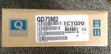 QD75M2 Mitsubishi PLC Module New In Box