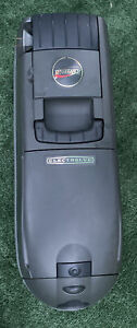 ELECTROLUX RENAISSANCE C104A Canister VACUUM Cleaner MAIN UNIT MOTOR BASE ONLY
