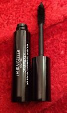 Laura Geller DramaLash Maximum Volumizing Mascara Black Full Size 13.5ml BN