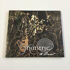 Mantric The Descent (CD, 2010) Progressi...