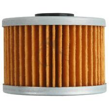 Oil Filter For NX250 XR500 GB500 XL600L  TLR250 SLR650 XR250L  XR650L XL600 New