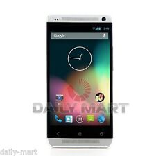 """HDC One HX9299 4.7"""" Smart Phone Mobile Android 4.2 Quad Core MTK6589 3G Unlocked"""