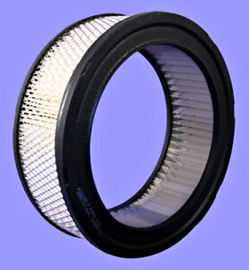 Purolator A40014 Air Filter