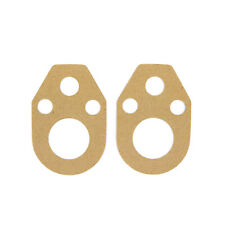 Timing Chain Tensioner Gaskets (Pair): Ford Scorpio Cosworth 2.9 BOB 1994-1998