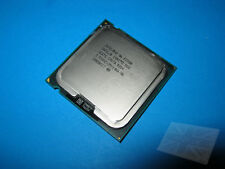 Intel Core 2 Duo E7500 2.93GHz Dual-Core Desktop CPU Processor SLGTE