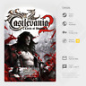 Castlevania: Lords of Shadow 2 Digital Bundle (PC) - Steam Key [EU, INSTANT]