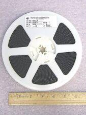 1 reel 850 Pieces Smcj30A 1500 Watt Transient Voltage Suppressor Smd