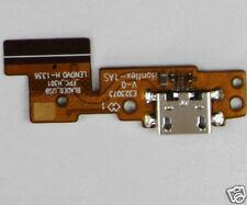 OEM LENOVO YOGA 8 B6000-F TABLET REPLACEMENT USB CHARGING PORT CHARGE PLUG