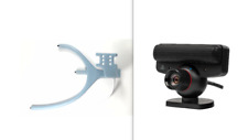 TrackIR Clip para opentrack 1.7m.usb con Mod ps3 Eyecam Reino Unido Proveedor