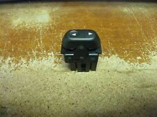 New 2003 2004 2005 2006 Ford Expedition Power Window Switch - RH Front or Rear
