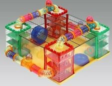 Hamster Activity Cage, Extra Large