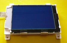 LCD Display For Yamaha psr-s500 psr-s550 psr-s650 mm6 mm8 dgx620 dgx630 dgx640