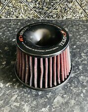 Nissan Apexi Air Filter Power Intake For Skyline R33 200sx Etc