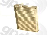 Global Parts Distributors 4712014 New Evaporator