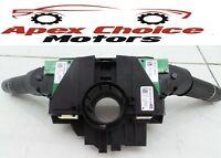 Mazda 6 MK2 GH Hatchback Indicator Wiper Stalk