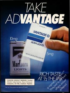 Сигареты vantage купить дешевые электронные сигареты купить в екатеринбурге