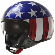 Boys' & Girls' HJC Helmets with DD-Ring Fastening