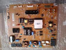 LG 55LM7600 55LM8600 Power Board LGP55H-12LPB-3P EAX64744301