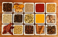 25g Spices , Whole Spices, Seeds & Powder Mix Ground  Spices & Seasoning 25g